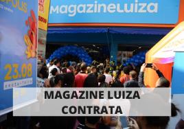 magazine luiza brasilia df trabalhe conosco