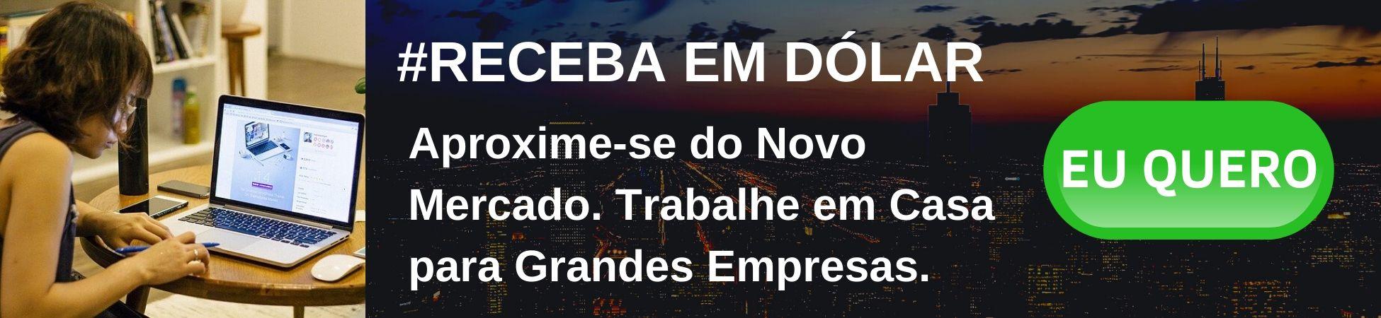 TRUQUE RENDA EXTRA