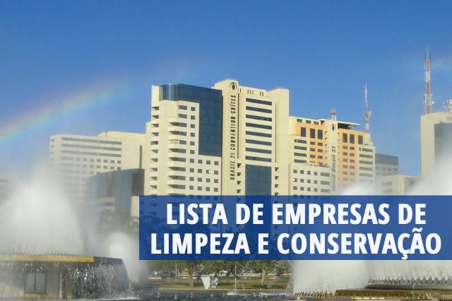empresas-limpeza-brasilia-df